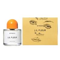 Byredo Lil Fleur Saffron Unisex - Парфюмерная вода 100 мл