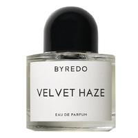 Byredo Velvet Haze Unisex - Парфюмерная вода 100 мл (тестер)