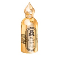 Attar Collection The Persian Gold Unisex - Парфюмерная вода 100 мл (тестер)