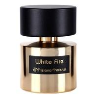 Tiziana Terenzi White Fire Unisex - Духи 100 мл (тестер)