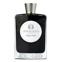 Atkinsons Tulipe Noire Unisex - Парфюмерная вода 100 мл (тестер)