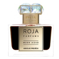 Roja Dove Musk Aoud Absolue Precieux Parfum Unisex - Духи 30 мл (тестер)