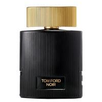 Tom Ford Noir Pour Femme For Women - Парфюмерная вода 100 мл (тестер)