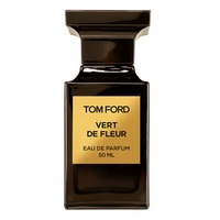 Tom Ford Vert De Fleur Unisex - Парфюмерная вода 50 мл (тестер)
