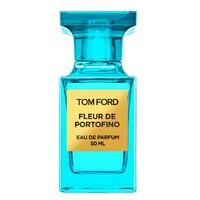 Tom Ford Fleur De Portofino Unisex - Парфюмерная вода 50 мл (тестер)