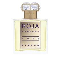 Roja Dove Rose Parfum For Women - Духи 50 мл