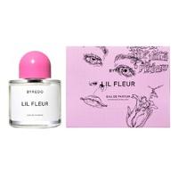 Byredo Lil Fleur Rose Unisex - Парфюмерная вода 100 мл