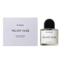 Byredo Velvet Haze Unisex - Парфюмерная вода 50 мл