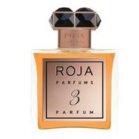 Roja Dove De La Nuit 3 Parfum Unisex - Духи 100 мл (тестер)