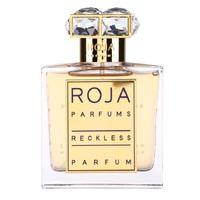 Roja Dove Reckless Parfum For Women - Духи 50 мл