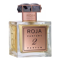 Roja Dove De La Nuit 2 Parfum Unisex - Духи 100 мл (тестер)