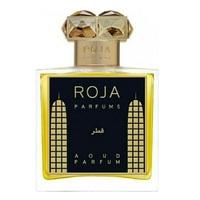 Roja Dove Qatar Parfum Unisex - Духи 50 мл (тестер)