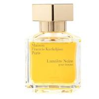 Maison Francis Kurkdjian Lumiere Noire Pour Femme For Women - Парфюмерная вода 70 мл (тестер)