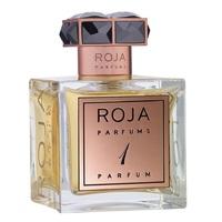 Roja Dove De La Nuit 1 Parfum Unisex- Духи 100 мл (тестер)