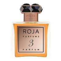 Roja Dove De La Nuit 3 Parfum Unisex - Духи 100 мл