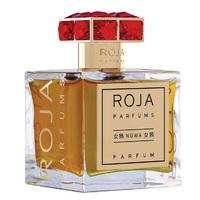 Roja Dove Nuwa Parfum Unisex - Духи 100 мл (тестер)
