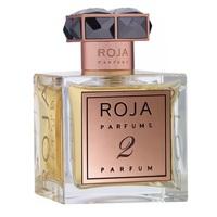 Roja Dove De La Nuit 2 Parfum Unisex - Духи 100 мл