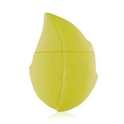 Labiotte Young Leaf Hand Cream Green Tea -  Крем для рук с маслом зеленого чая 40 мл