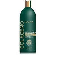 Kativa Collageno Anti Age Conditioner - Коллагеновый кондиционер 500 мл