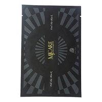 Mijin Cosmetics Premium Charcoal Black Mask - Маска для лица с древесным углем 25 г
