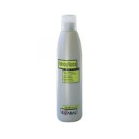 Kaaral Perfectly&Couture Idrogloss - Флюид сильной фиксации для вьющихся волос 250 мл
