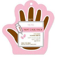 Mijin Cosmetics Premium Hand Care Pack - Маска для рук 2*8 г