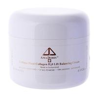 AmaDoris H2O Lift Balancing Cream - Крем Н2О на клеточном уровне с коллагеном для смешанной и жирной кожи 250 мл