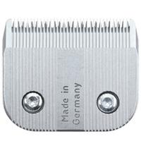 Moser - Нож для машинки 1245 (1/20 мм 50F)