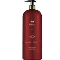 Greymy Zoom Color Shampoo - Оптический шампунь для окрашенных волос 1000 мл