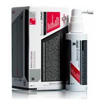 DS Laboratories Spectral.DNC Лосьон с миноксидилом 5% для улучшения роста волос 60 мл