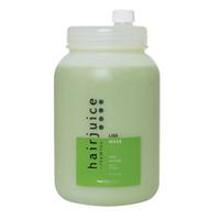 Brelil HairJuice Liss Mask - Маска для разглаживания волос 3000 мл