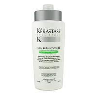 Kerastase Specifique Shampoo Prevention GL - Шампунь-ванна от выпадения  1000 мл