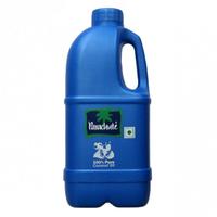 Parachute Coconut Oil Кокосовое масло 1000 мл