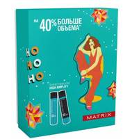 Indola Blond Addict Treatment - Маска для волос 200 мл