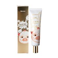 Elizavecca Gold CF-Nest White Bomb Eye Cream - Крем для глаз с экстрактом ласточкиного гнезда 30 мл