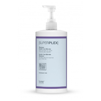 Kerastase Elixir Ultime Set - Набор для волос на основе масел (шампунь-ванна 80 мл + маска 75 мл + масло 50 мл)