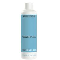 Selective Powerplex Oxy - Эмульсия окисляющая специальная 12% 1000 мл
