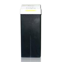 Cristaline Воск азуленовый в картридже 100 мл