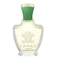 Creed Fleurissimo For Women - Парфюмерная вода 75 мл
