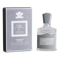 Creed Aventus Cologne For Men - Одеколон 50 мл
