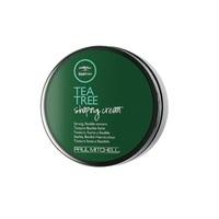 Paul Mitchell Tea Tree Shaping Cream - Текстурирующий крем средней фиксации 10 г