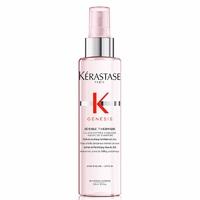 Kerastase Genesis Defense Thermique - Укрепляющий термо-флюид перед укладкой для ослабленных и склонных к выпадению волос 150 мл
