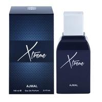 Ajmal Xtreme For Men - Парфюмерная вода 100 мл