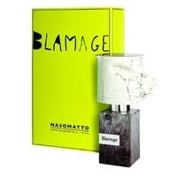 Nasomatto Blamage Unisex - Духи 30 мл