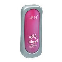 Keune Blend Revive Conditioner - Кондиционер «Энергия» 300 мл