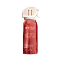 Alterna Bamboo Volume Uplifting Hair Spray - Невесомый спрей для экстремального объема 177 мл