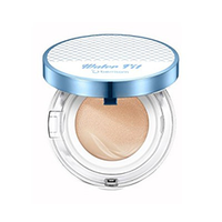 Berrisom Oops Water Fit Mesh Cushion Spf37 PA++ - Тональное покрытие 23 тон