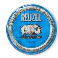 Reuzel Pomade - Помада сильной фиксации и легкий блеск 113 г
