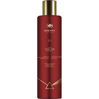 Greymy Zoom Color Shampoo - Оптический шампунь для окрашенных волос 250 мл