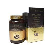 Farmstay Escargot All-In-One Ampoule - Сыворотка для лица с экстрактом королевской улитки 250 мл